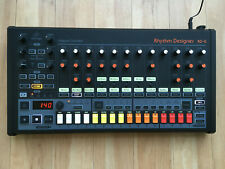 Behringer RHYTHM DESIGNER RD-8 Drum-Maschine, 808 Klon