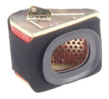 Filtro aria GY6 125, 150