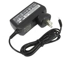 For Motorola XOOM Tablet Wall Charger 12V 1.5A travel Plug Power Supply Adapter