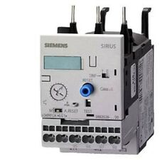 Siemens 3RB2026-1RD0 Overload Relay