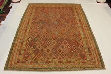Tapis à motif Oriental persans pour le salon
