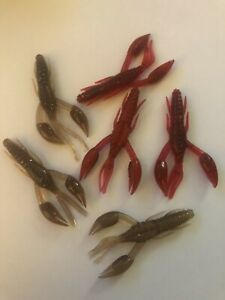 UL Perch Young Craws!! 3 Of Each Colour…. £2:60 FREE DELIVERY