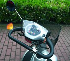 Scooter Armaturenabdeckung Abdeckung für Bedienung Scooter Armaturenabdeckung