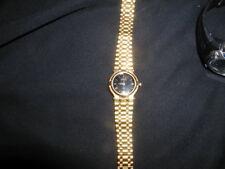 Gucci Womans Watch 9200L