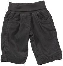 Esprit Hosen für Baby Jungen