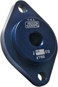 JIMS Exhaust Gasket Seal Installer Tool - 788 46-1016 3850-0121