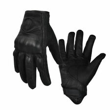 Handschuhe aus Polyamid für Radsport