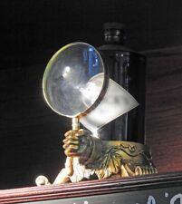 Hendricks Gin Magnifier Glorifier Brand New & Boxed