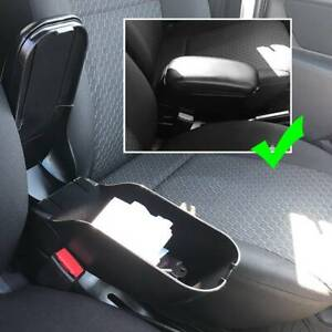 UK For VAUXHALL CORSA B C D ASTRA COMBO Arm Rest Armrest Console TIGRA DASHBOARD