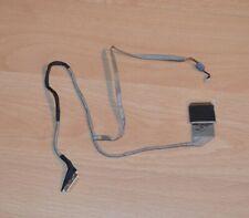 Original Displaykabel LED Screen Cable - Acer Aspire 5750G 5750 Serie