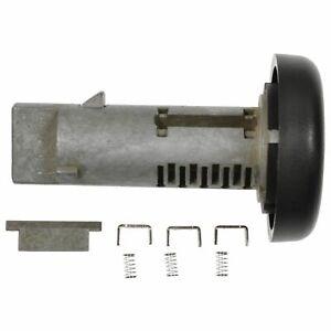Standard Motor Products US-221L Ignition Lock Cylinder For 97-05 Park Avenue