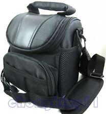 Camera Case Bag for Fujifilm FinePix HS20 HS10/HS11/S9900/S9600 S9800 S2950 S1