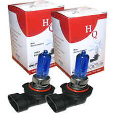 Mitsubishi FTO & GTO Xenon Car HeadLight Lamp Bulbs HB4