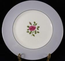 Pink & Royal Doulton China u0026 Dinnerware | eBay