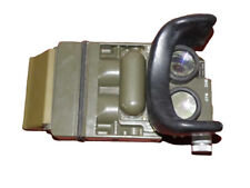 DRIVER'S NIGHT VISION TWN-2 TVN-2 PERISCOPE RUSSIAN MILITARY VEHICLE