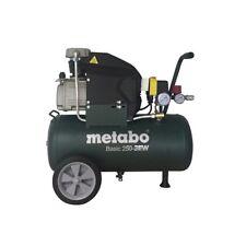 Metabo Basic 250-24 W 1,5 kW Kompressor 601533000