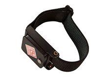 Kingwin ATS-W28 Cordless Anti-Static Wrist Strap