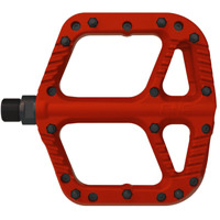 OneUp Composite Pedal Red