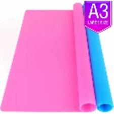 2 pc silicone mat set