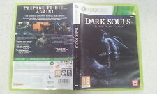 Dark Souls Prepare to Die Edition Xbox 360