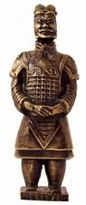 Famous Qin Dynasty Terracotta Warrior Reproduction C