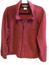 Columbia Fleece Plus Coats, Jackets & Vests for Women for ...