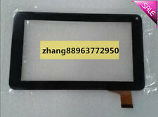 Digitizer Touch Screen For MODECOM FreeTab 2096+ 7 Inch Tablet PC 30 Pin 00JJK1