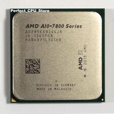 AMD A10-7850K 3.7GHz/4M Quad Core Socket FM2+ CPU with Radeon R7 Graphics