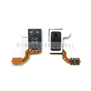Speaker Earpiece Receiver Unit For Galaxy Note 4 N910A N910F N910V N910T N910P