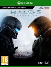 Xbox one Halo 5: Guardians Xbox One [Brand New]