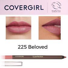 Covergirl Lip Perfection Lipliner