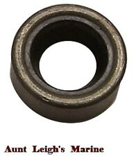 Driveshaft / Prop Shaft Oil Seal for Johnson / Evinrude 18-2022 Replaces 303345