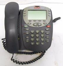 Avaya Telephone 2410d01a 2001 700306483