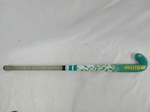 "Harrow Willow Field Hockey Stick 34"""
