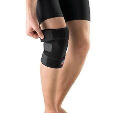 Lp756ca EXTREME Ginocchio Sostegno Ginocchio Compressione Manica Wraps SPORT lesione al ginocchio