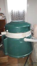 VTG Bissell Big Green Machine 1671 Wet/Dry Vacuum Carpet Shampooer  (P360)P2