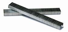 Swingline Staples, S.F. 4, Premium, 1/4 inches Length, 210/Strip, 5000/Box, 1