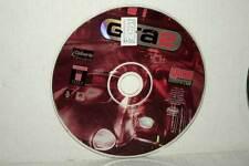 GRAND THEFT AUTO 2 GTA 2 GIOCO USATO PC CD ROM VERSIONE ITALIANA GD1 47937