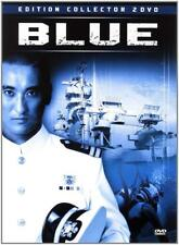 DVD FILM ASIATIQUE BLUE VENTE DIRECTE EDITEUR NEUF