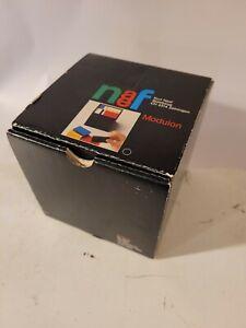 Naef Modulon new in box