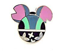 Disney Pin Mickey Icon Mystery Series - Stitch [86548]