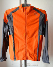 Giacca Corsa Gore Running Wear Air Softshell Vento Stopper M nuovo Magnitude MITO 2.0