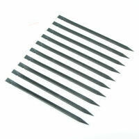 20 x Nylon Plastic Spudger Stick Opening Pry Crowbar Repair Tools for iPhone FIX