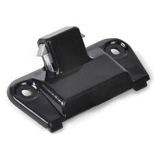 Glove Box Lock Latch For BMW E34 E36 E30 525i 530i 535i M5 Z3 51161849472 NEW