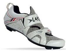 Chaussures de vélo pour homme pointure 40