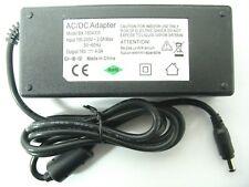 3.6 AMP/3600MA 18 VOLT AC/DC REGULATED DESKTOP POWER ADAPTOR/SUPPLY/PSU/CHARGER