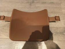 Stokke Rückenlehne Sitzverkleinerung