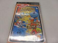 PlayStation Portable PSP  Fat Princess [Essentials]