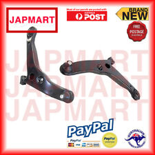 For Mitsubishi Lancer Cg Ctrl Arm Front Lower 07/02~08/03 L607430bm-acs L&R