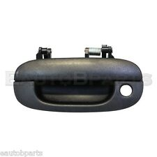 For Dodge Ram 1500,2500,3500 Front,Left Driver Side DOOR OUTER HANDLE CH1310102